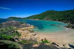dorilla-beach-bedarra-island