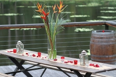 deck-with-decorations