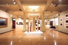 regional-gallery-interior