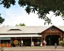 freshwater-railway-station-v1