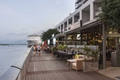 boardwalk-with-cruise-ship