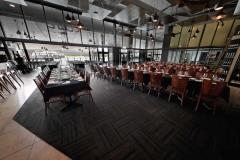 smallrestaurant-set-for-exclusive-use-160pax