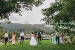 Weddings-Intro-Header-2