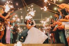 paradise-palms-weddings