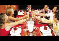 FNQ Restaurants