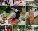 Destination_Wedding_Photographer-30(pp_w568_h568)
