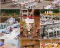 Destination_Wedding_Photographer-32(pp_w568_h852)