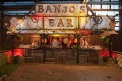 CLT-Banjos-Bar