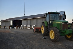 Atec-and-Tractor