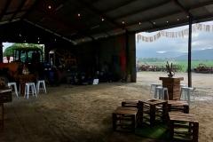 Cairns Cane Farm