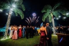 EsplanadeBall-Fireworks