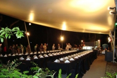 diner-setting-92-pax-2