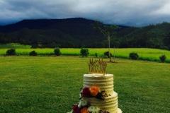 Laloli-cake