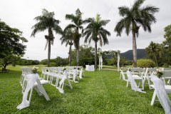 events-weddings-1