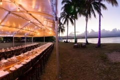 rex-smeal-marquee-tables-pano