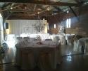 WEB_inside wedding - sq table