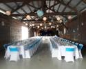 sugar-wharf-inside-tables-90-pax