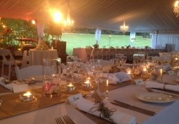 smbali-hai-wedding-marquee