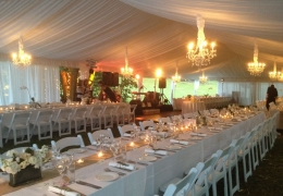 smbali-hai-wedding-set-up