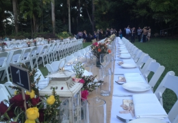 smclifton-wedding-table-close