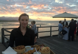 smsugar-wharf-canape-and-sunset