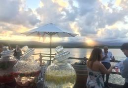 smsugar-wharf-sunset