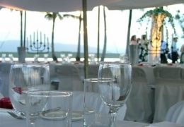 wedding___table_close