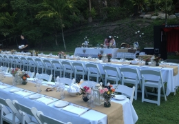 smclifton-wedding-tables