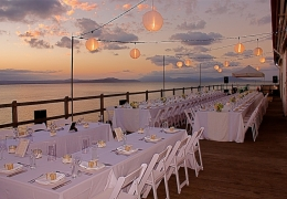 smsugar-wharf-wedding-tables-on-deckcopy