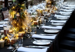 table-setting-wb-candles