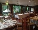 port douglas wedding catering