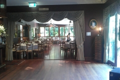 wedding caterers cairns port douglas