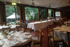 port douglas wedding catering
