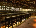 Woolshed_Venue-11-of-22-copy