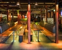 Woolshed_Venue-5-of-22-copy