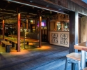 Woolshed_Venue-7-of-22-copy