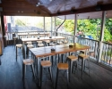Woolshed_Venue-4-of-22-copy