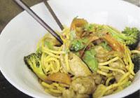 Cairns Best Restaurant