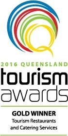 queensland tourism awards winners