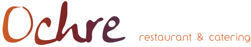 Ochre Restaurant and Catering Cairns