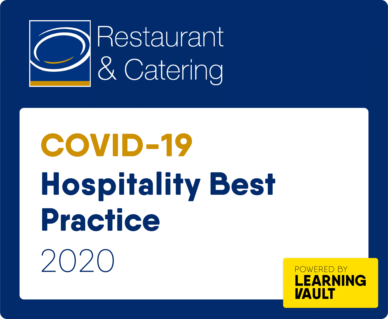 covid compliant restaurants caterers cairns